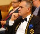 """Legătura dintre un """"academician"""", PSD și autostrada Ploiești - Brașov"""