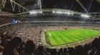 Leo Messi a depășit recordul lui Pele de goluri marcate pentru o singura echipă