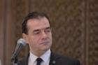 Liberalii pregătesc o listă pentru demiterea lui Ludovic Orban