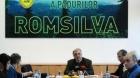 Licitaţii trucate la Romsilva. Consiliul Concurenţei a pornit o ancheta