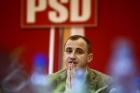 Liderii PSD tin in spate un personaj dubios de la ARR, omul interlopilor. Spagarul Cristian Anton este pe cale sa fie promovat intr-un post cheie