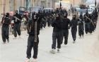 Liderul al Qaeda din nordul Africii, ucis într-o operaţiune a forţelor franceze