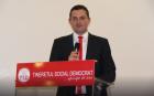 Liderul TSD Maramureș, secretar de stat la MTS