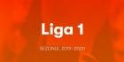 Liga 1 pornește din nou la drum - FC Viitorul vs Dinamo, derbiul din etapa întâi