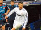 Liga Campionilor: Bayern - Real. Cristiano Ronaldo, decisiv pentru Real Madrid