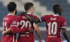 Liga Campionilor: Liverpool si Bayern, victorii la scor in deplasare. Toate rezultatele de marti si programul de miercuri