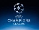 Liga Campionilor: Rezultatele inregistrate marti in optimi