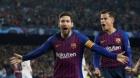 Liga Campionilor: Tottenham Hotspur şi Liverpool s-au calificat în semifinale