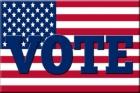 Lista statelor care decid rezultatul alegerilor din SUA
