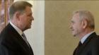 Liviu Dragnea despre Klaus Iohannis: Le-a spus liberalilor că se va ocupa personal să scoată ALDE de la guvernare