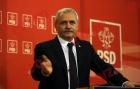 """Liviu Dragnea: """"Începând de astăzi primarii au un nou instrument - Fondul de Dezvoltare şi Investiţii"""""""