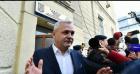 Liviu Dragnea, urmărit penal pentru constituire de grup infracțional, abuz în serviciu și fraudare de fonduri