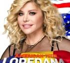 Loredana are interzis in America! N-a primit viza si nu poate merge la un festival din Las Vegas