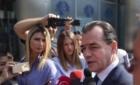 Lovitură GREA pentru Ludovic Orban după ședința PNL convocată de Iohannis