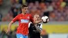Lovitură pentru Gigi Becali! Ce se întâmplă cu transferurile lui Dragoș Nedelcu și Harlem Gnohere. Suma uriașă ratată de FCSB