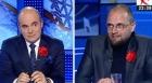 """Lovitura media: Oreste va modera emisiunea """"Jocuri de Putere"""" la Realitatea PLUS. """"Revenim în forță. Fără menajamente!"""""""