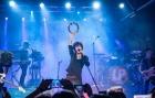 LP revine în România pentru a treia oară! Au mai rămas câteva zile până la concert!