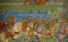 Lucruri neştiute despre trupele de elită ale lui Ştefan cel Mare. Cât de tari au fost moldovenii în Evul Mediu