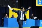 Ludovic Orban acceptă traseiști de la ALDE care îl atacă pe Iohannis