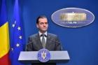 """Ludovic Orban nu demisioneaza de la conducerea PNL: """"Orice am de discutat discut in partid. Pana la congres eu sunt presedinte!"""""""