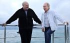 Lukașenko: Dacă vom vedea o activare a NATO, armata rusă va ajunge în 24 de ore în Belarus