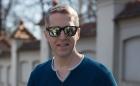 Lumea Politică: Radu Herjeu are conturi mai mari ca veniturile