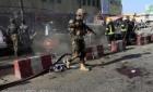 Măcel de Paște în Sri Lanka: Sute de victime după explozii produse la două biserici și două hoteluri