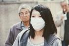 Măsură disperată: China curăță, efectiv, banii pentru a opri răspândirea coronavirusului
