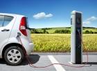 Maşinile electrice şi hibride, pe piaţa din România: Câte automobile au fost înmatriculate la noi, în 2017