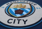 Manchester City, exclusă din Champions League