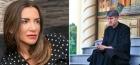 "Mara Banica: ""Pomohaci nu s-a atins de sotia sa, ea a divortat virgina!"""