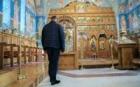"""Marcel Ciolacu: """"În noaptea de Înviere merg la biserică indiferent de situație!"""""""