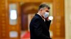 """Marcel Ciolacu, reacție după anunțul lui Orban: """"Circul pierzătorilor nu mai pleacă din oraș!"""""""