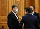 """Marcel Ciolacu vorbeste despre planul de actiune al PSD din Parlament: """"Avem toate scenariile, am vorbit cu specialistii"""""""