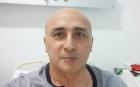 """Marcel Pavel, mesaj de pe patul de spital: """"Am fost salvat, mai am încă o perioadă dificilă de trecut şi voi reveni la viaţă!"""""""