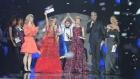Mare scandal la Eurovision. Critici dure aduse la adresa organizatorilor
