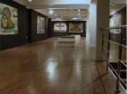 MARe, un muzeu donquijotesc