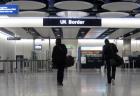 Marea Britanie: Guvernul dezvăluie noul sistem de imigraţie post-Brexit