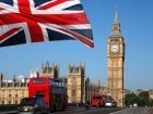 Marea Britanie suspendă campania electorală pentru alegerile parlamentare,după atacul din Manchester