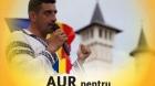 Marea supriza a alegerilor parlamentare: Cine este AUR si care e programul politic votat masiv de Diaspora