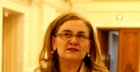 Maria Grapini, reclamată la CNCD pentru mesajul jignitor la adresa românilor din Diaspora, distribuit pe Facebook