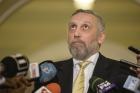 Marian Munteanu: Cum am fost eu securist și comunist. Rog a se răspândi fără milă!