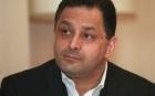 "Marian Vanghelie, dezvaluire scandaloasa: ""Reprezentantul OLAF facea mese in Romania cu Ghita"""