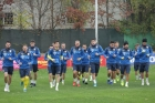 Meciul ultimei speranțe. Euro 2020, preliminarii: România vs Suedia (21:45)