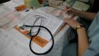 Medicii de familie din ţară ies în stradă pentru a protesta faţă de birocraţia din sistemul de sănătate