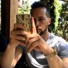 Mesajul dur transmis de Tristan Tate, după weekendul petrecut cu Bianca