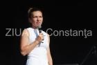 Mesajul Simonei Halep pentru Bianca Andreescu, după succesul istoric de la US Open