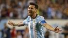 Messi: Nu-l cunosc pe noul antrenor al Barcelonei. Obiectivul său este, însă, unul clar