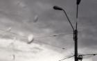 Meteo: Ne asteapta un weekend ploios. Vezi temperaturile in tara