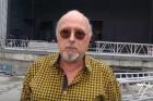 Mișu Cernea, Arenele Romane: Spectacole profesioniste cu 500 oameni? O păcăleală!